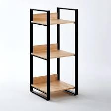 etagere meuble cuisine meuble etagere cuisine meuble etagere cuisine etageres de
