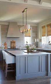 kitchen island lighting best 25 kitchen lighting design ideas on farmhouse