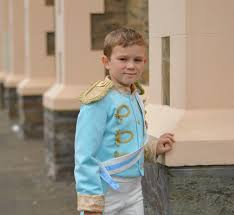 prince charming prince charming kit wedding costume inspired by cinderella 2015