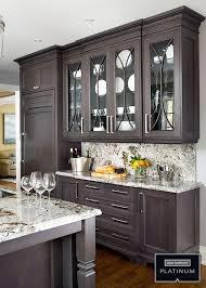 tan kitchen floor tile dark cabinets with tile floor design