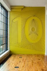 Minneapolis Interior Designers by Olson Office Interior Design Mindsparkle Mag