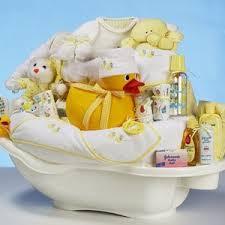 baby gift ideas ohemaalinda