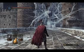Dark Souls 2 Map Frozen Eleum Loyce Dark Souls 2 Wiki