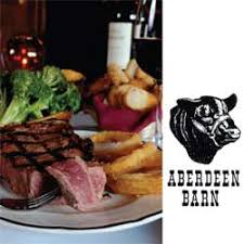 Aberdeen Barn Restaurant Charlottesville Welcome Book Your Guide To Charlottesville