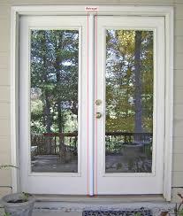 Patio Doors Exterior Sliding Doors Exterior Folding Vs What Is A Door 96