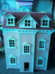 housse si e auto britax class pink dolls house 70369851 jpg