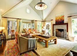 naomi watts and liev schreiber list lovely amagansett house for 6