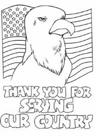 printable coloring pages veterans day thank you veterans day coloring pages social studies pinterest