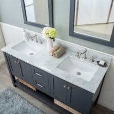 discount bathroom countertops with sink bathroom vanities from homedesignoutletcenter com