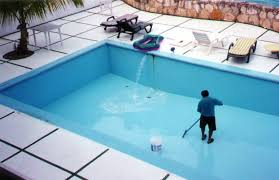 pool cleaning tips cleaning pool filters is essential as it takes care of all the heavy