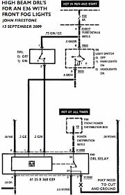 e36 light wiring diagram wiring diagram simonand