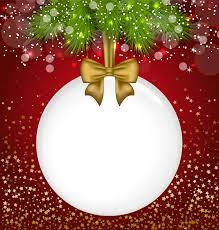 christmas ball transparent png frame cricut pinterest