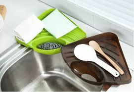 Corner Sink For Kitchen by Corner Sink Kitchen Reviews Online Shopping Corner Sink Kitchen