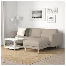 mousse d assise pour canap mousse d assise pour canapé inspirational delaktig canapé 2 places