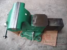 6 Inch Bench Vise Table Bar Picture More Detailed Picture About Powerful Lion