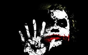 batman the long halloween background new joker wallpaper joker images and wallpapers for mac pc hd