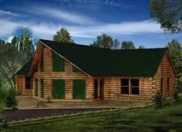 Cascade Floor Plan Log Home Floor Plans American Log Homes Floor Plan Cascade