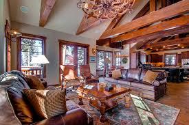 lodge kitchen rustic timber lodge paragon lodging