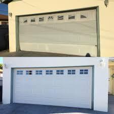 where to buy garage door struts socal garage doors 29 reviews garage door services 4252