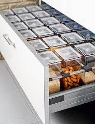 rangement pour tiroir cuisine tiroir de rangement cuisine cuisinez pour maigrir
