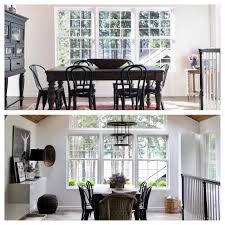my sweet savannah one room challenge reveal our dining room