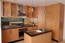 kitchen collection modern kitchen collection sydney kitchen technology