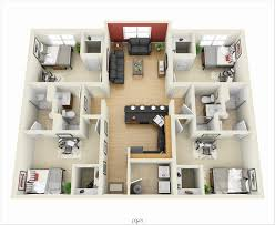 100 ikea small spaces floor plans nice laundry room layout