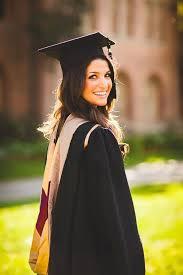 best 25 college graduation pictures ideas on pinterest grad