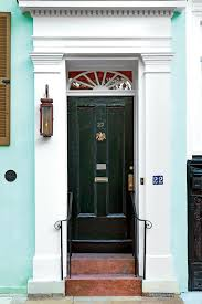 Front Door Colors For White House 520 Best Curb Appeal Images On Pinterest Curb Appeal Retirement