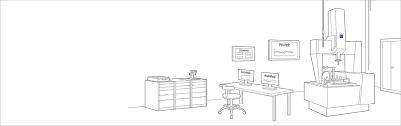 carl zeiss industrial metrology webshop