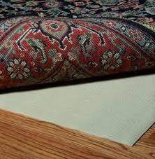 rugstudio rug pads