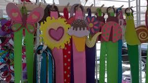 bow holders custom creations custom made hair bows