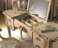 vanity tables for sale vanity table for sale sceper me