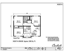 100 carlisle homes floor plans the manuka display home by