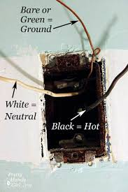 How To Change Out A Light Switch 13 Best Lighting Images On Pinterest Chandelier With Shades