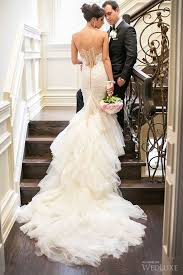 used wedding dresses uk 37 best wedding photography images on marriage