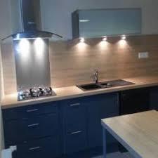 photo deco cuisine décoration cuisine idées déco et photos pour l aménagement et