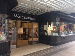 wanted waterstones black writing curator coffee bookshelves