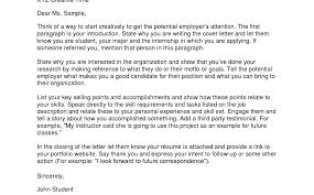 resume famous resume cover letter grading rubric surprising