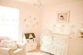 girls nursery ideas shabby chic commode a en shabby chic baby
