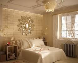 chambre pour une nuit chambre de nuit dans platre chaios com