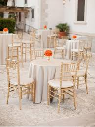 gold chiavari chair gold chiavari ps event rentals