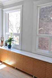 Decorative Radiator Covers Home Depot 38 Best Radiator Covers Images On Pinterest Radiator Cover