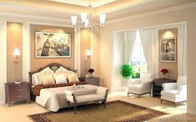 12x12 bedroom furniture layout 12 12 bedroom furniture layout bedroom ideas bedroom furniture