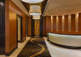 hartman design group commercial interior design and interior driven by creativity exceeding the expectations of our clients and dedicating a high level of commitment to innovative interior architecture and design