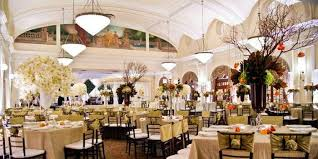 ballrooms in houston ballroom at the rice weddings get prices for wedding venues