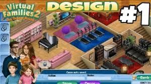 house design virtual families 2 virtual families 2 house design mobile android version music jinni