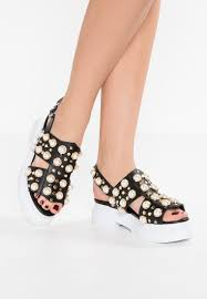 jeffrey campbell women shoes sandals latest reduction up to 75