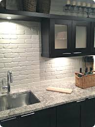 kitchen sink backsplash kitchen sink backsplash pictures ideas with and drainboard