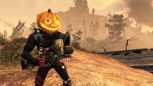 halloween murder game halloween arkfalls u0026 hulker madness defiance
